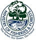 Fiji Department of Fisheries and Forests