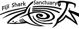 Fiji Shark Sanctuary