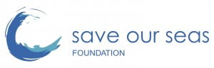 SAVE OUR SEAS FOUNDATION