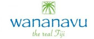 wananavu logo