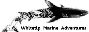 Whitetip Marine Adventures